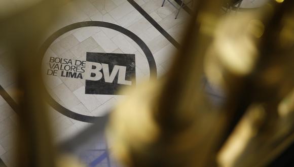 Se requierepromover una mayor liquidez en la Bolsa de Valores de Lima. (Foto: GEC)