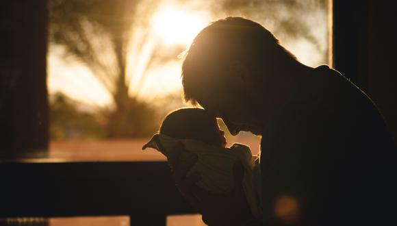 Es mayor la cantidad de varones que tienen un conteo espermático por debajo del umbral de la subfertilidad o de la infertilidad, limitando sus probabilidades de ser padres.