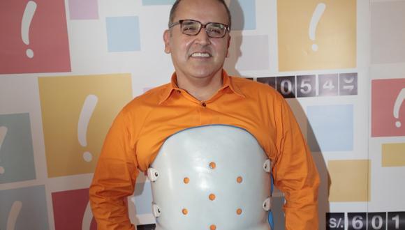 (César Fajardo)