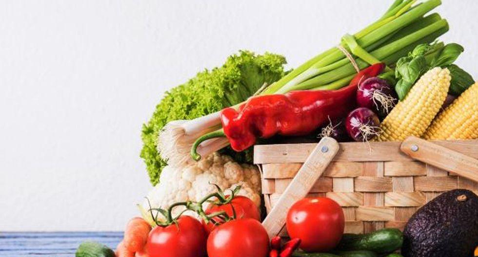 Doce recomendaciones de una nutricionista para reducir tu índice de masa corporal (IMC)