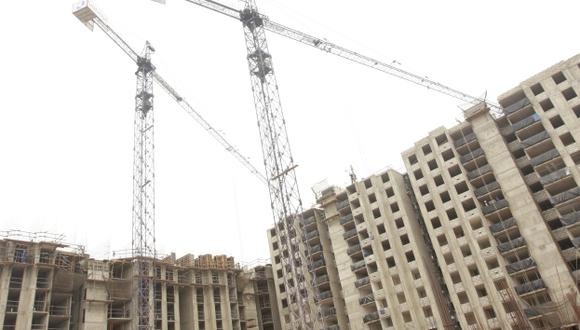 S/.3 millones en multas impuso Indecopi a inmobiliarias desde 2011.