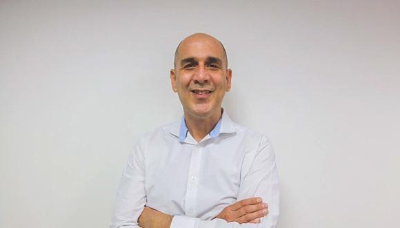 El economista Pablo Secada encabeza la lista de candidatos al Congreso del PPC por la región Lima. (Difusión)