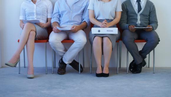 ¿Cómo investigar el mercado laboral según su experiencia?. (Getty Images)