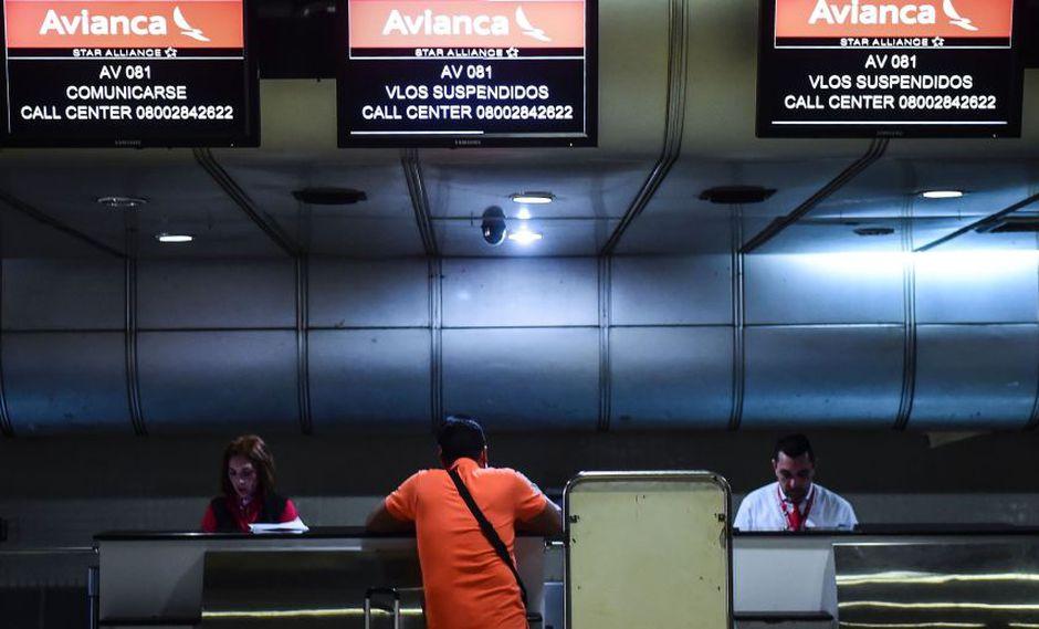 Una de cada tres personas que pidió asilo en España este año son venezolanos
