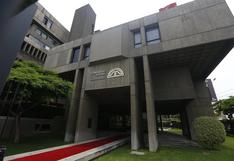 Elecciones 2021: 16 listas de candidatos al Parlamento Andino lograron su inscripción