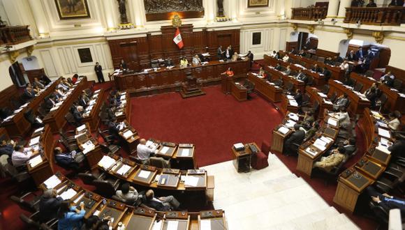 ¿Qué ocurre si el Congreso de la República le niega el voto de confianza al nuevo gabinete? (César Fajardo)