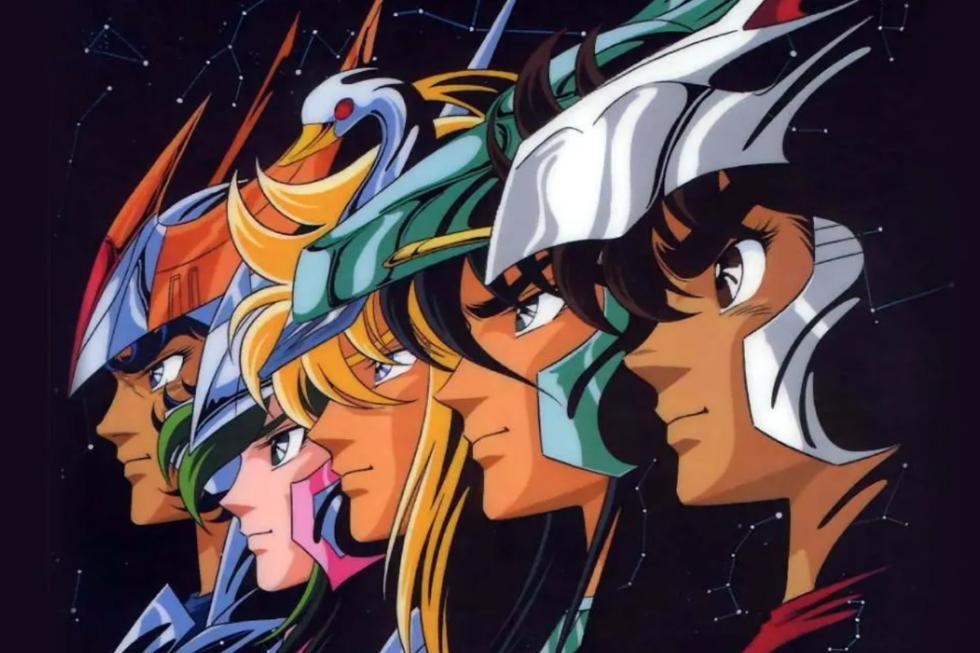 Uno de los animes más populares durante las últimas décadas tendrá una adaptación live-action y se encuentra en proceso de pre-producción. Recientemente, el director Tomasz Bagiński confirmó los nombres de algunos actores y en esta galería te los presentamos. (Foto: Toei Animation Inc LA).