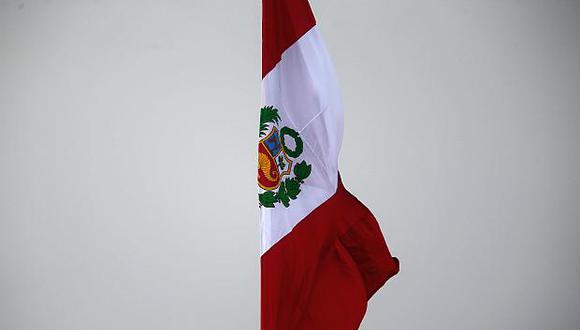 Elestudio White & Case LLP formó parte de la comisión que se encargó de la defensa del Estado peruano en el arbitraje iniciado porExeteco Internacional Company. (Foto: USI)