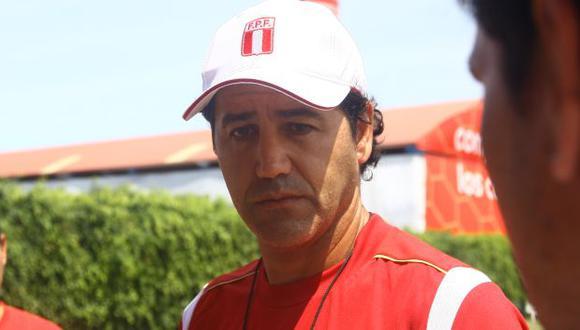 Daniel Ahmed. (USI)