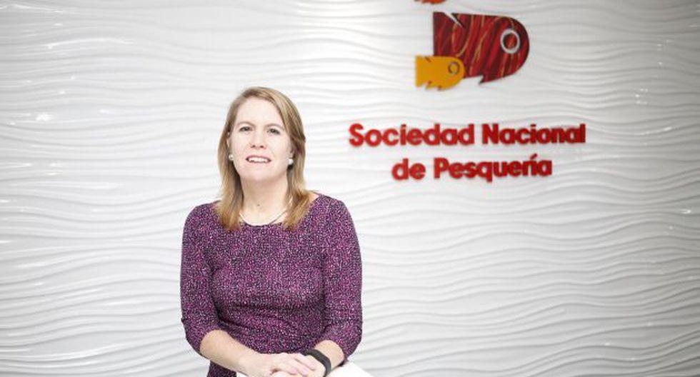Seguro Obligatorio del Pescador Artesanal (SOPA) favorecería a pescadores. (Perú21)
