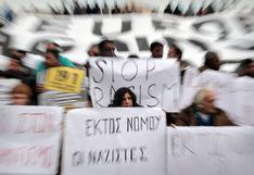 Estados Unidos: neonazi se declara culpable de amenazas de muerte a latinos en Miami