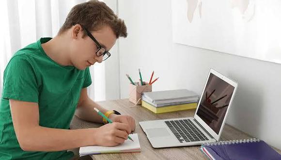 Se espera que las carreras técnicas con mayor solicitud sean las ligadas al mundo digital. (Foto: GEC)