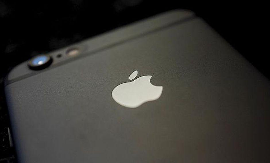 Apple generó dudas sobre las ventas de iPhones al decir que ya no divulgará las cifras. (Foto: Reuters)