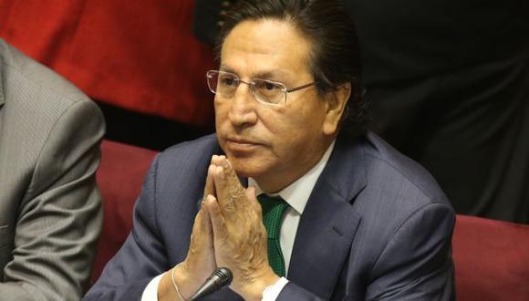 (Martín Pauca)