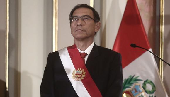 (César Campos)
