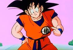 """Dragon Ball"": así se inspiró Akira Toriyama para crear los uniformes del maestro Roshi"