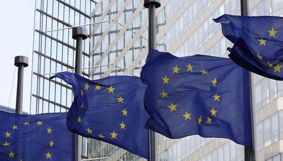 """La decisión de EE.UU. """"tendrá un impacto importante en los operadores económicos legítimos de la UE y Canadá en Cuba"""", señalaron altos funcionarios. (Foto: AP)"""
