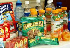 Aprende cómo reconocer y consumir productos naturales [PODCAST]