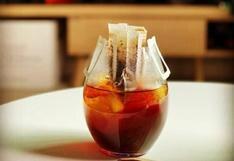 Café de especialidad en un minuto con los 'drip coffee' de Alborada Café