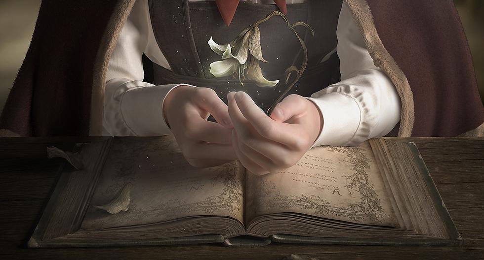 El título desarrollado por FromSoftware llega a PS4 desde mañana 6 de noviembre.