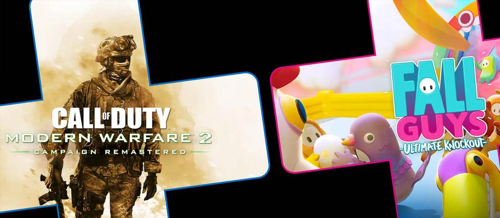 Dos nuevos videojuegos llegarán en agosto al servicio de suscripción.