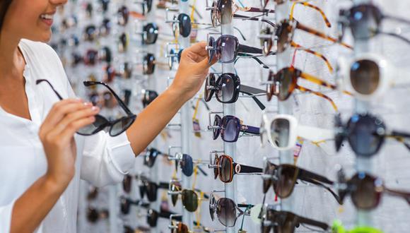 Las gafas de sol con medida brindan doble protección. No solo cuidan tus ojos de los rayos ultravioleta, también de mareos y otros inconvenientes que son producto de una mala visión.