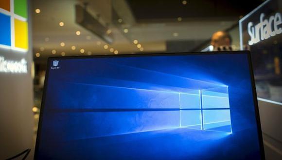 Basalt Software busca destronar a Microsoft en Rusia (Foto: Reuters)