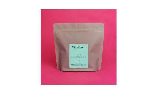 La marca de café Mondaze presenta un nuevo origen: Cajamarca.