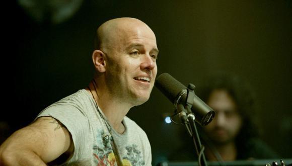 Músico hará conciertos promovimiendo comprensión entre las personas. (Foto: Difusión)