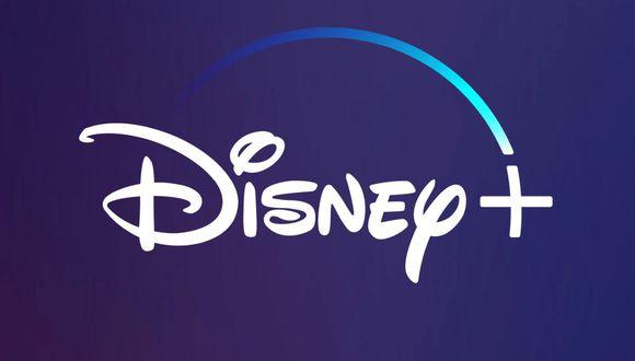 Walt Disney Company dona 5 millones de dólares para promover la justicia social en EE.UU. (Foto. Disney)