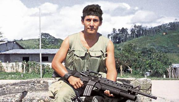 Situación se complica. Ollanta Humala se encuentra en calidad de investigado en la comisión Madre Mía del Congreso. (USI)