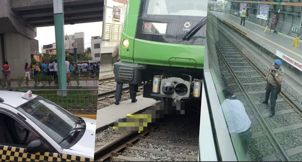 A través de un comunicado, Línea Uno anunció que su servicio se encuentra parcialmente interrumpido.