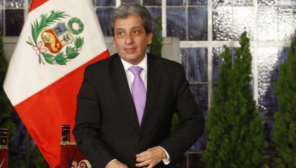 (Peru21)