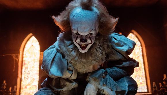 """""""It: Capítulo 2"""": Andy Muschietti alista la versión extendida de seis horas y media del filme. (Foto: Warner Bros)."""