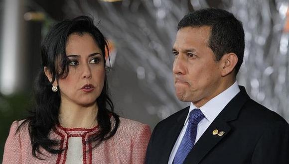 Jorge Barata contó que Ollanta Humala no entendía el proceso del Gasoducto del Sur. (Foto: GEC)