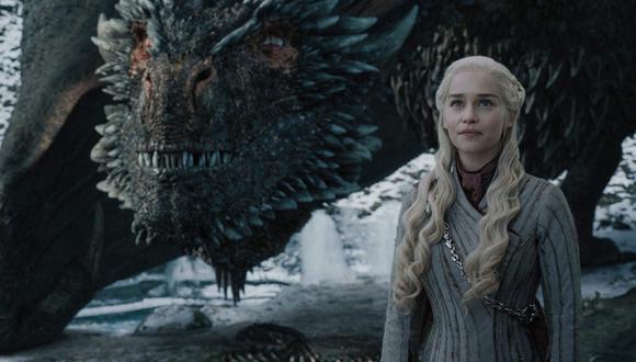Los cuentos de Dunk y Egg marcarán la nueva serie de Game of Thrones. (Foto: Game of Thrones / HBO)