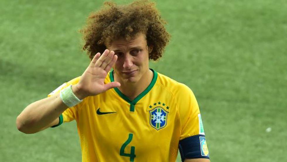 La goleada en contra sufrida ante Alemania en el Mundial realizado en su país, es un golpe que los brasileños jamás olvidarán. (Foto: AFP)