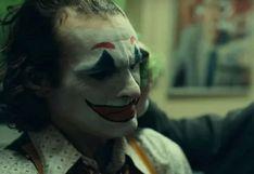 """""""'Joker' puede avalar y hasta promover la violencia"""", sostiene el neurólogo Pablo Zumaeta [VIDEO]"""
