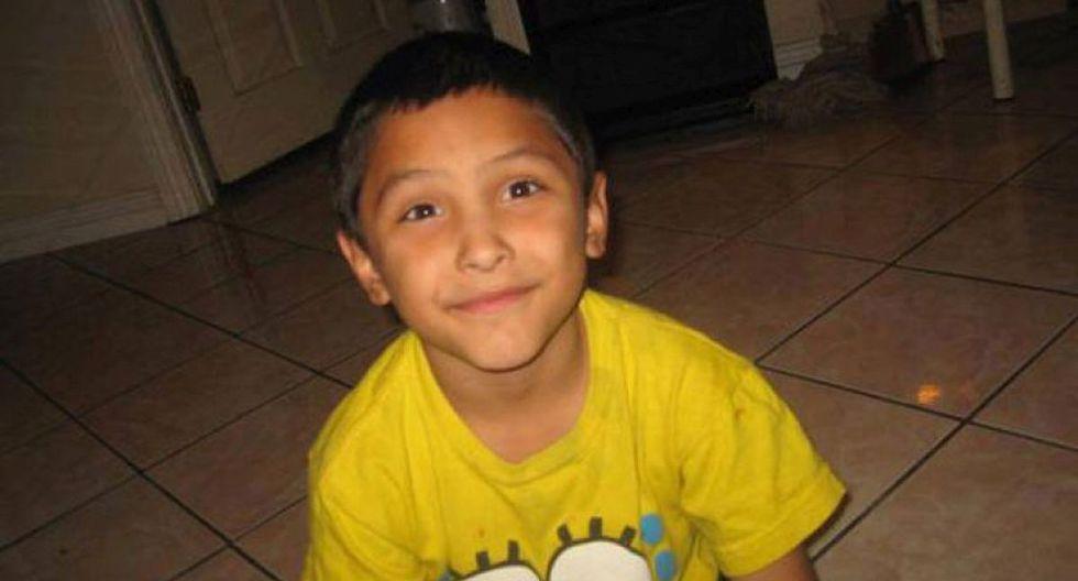 The Trials of Gabriel Fernandez: ni la policía creyó en el testimonio del niño antes de su muerte (Foto: Netflix)