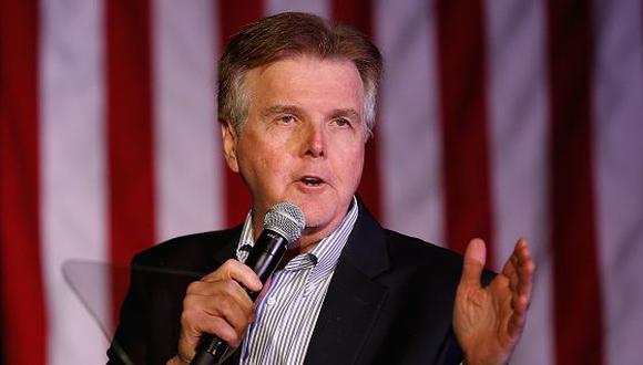 El político republicano señaló que la idea es no sacrificar el futuro económico de sus nietos. (GETTY)