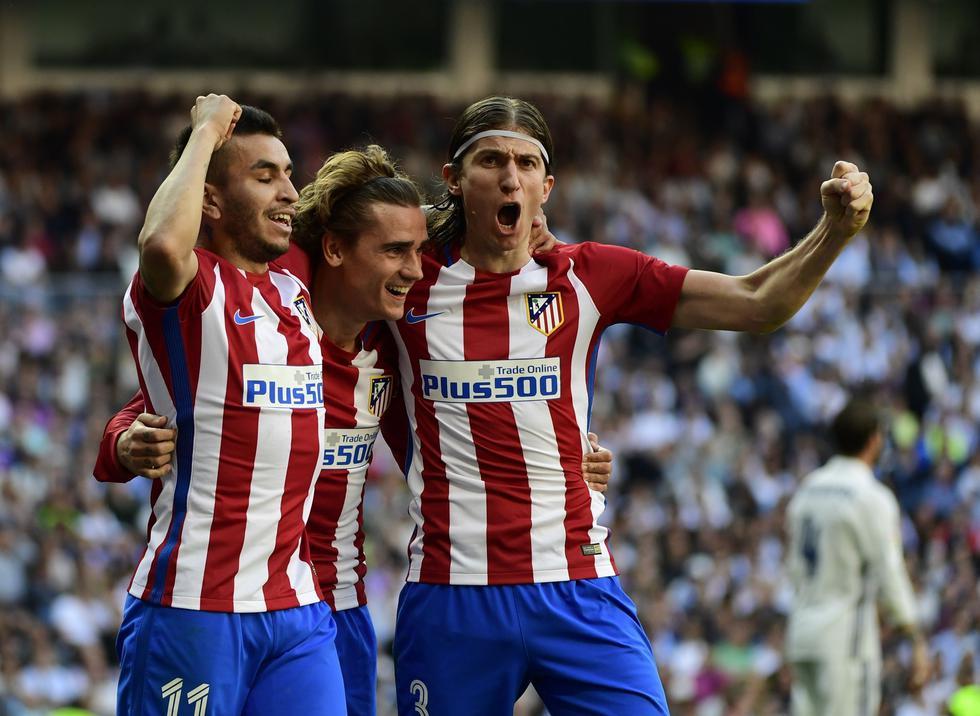 Los próximos emparejamientos de la Europa League se conocerán tras el sorteo de la Champions. (AFP)