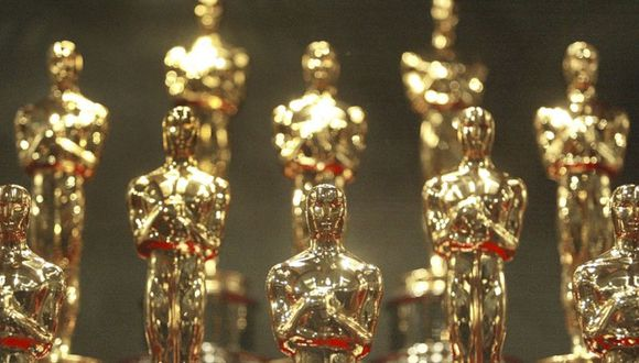 Premios Oscar: Películas no presentadas en salas de cine podrán competir. (Foto: AMPAS)