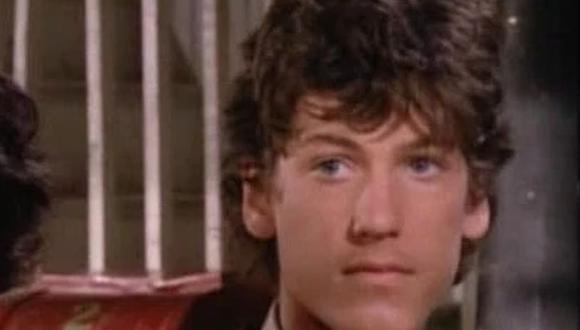 """Jonathan Gilbert se hizo conocido internacionalmente gracias a su participación en """"La familia Ingalls"""", donde interpretó a Willie Oleson (Foto: NBC)"""