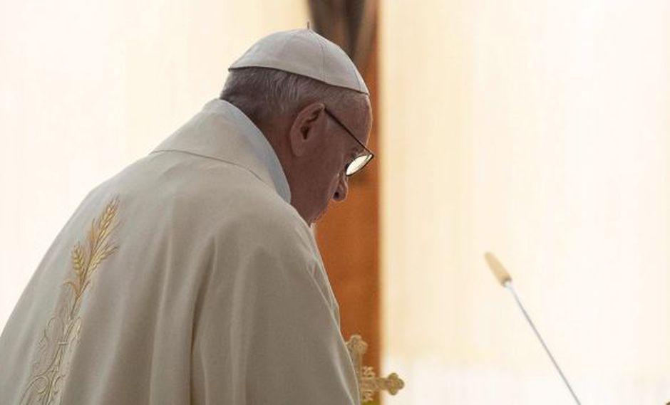 El papa Francisco pidió al cardenal de 77 años de edad que permanezca como administrador de la archidiócesis hasta el nombramiento de su sucesor. (Foto: EFE)
