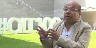 Hugo Ñopo: el Perú subutiliza a la mitad de su capital humano.
