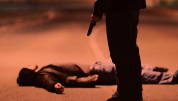 Asesinan a venezolano por intentar frustrar asalto. (Getty)