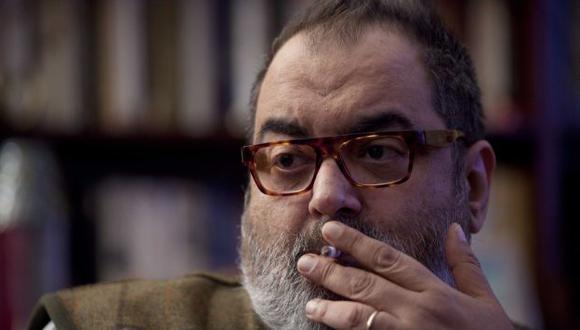 Jorge Lanata ha denunciado varios casos de corrupción. (AP)