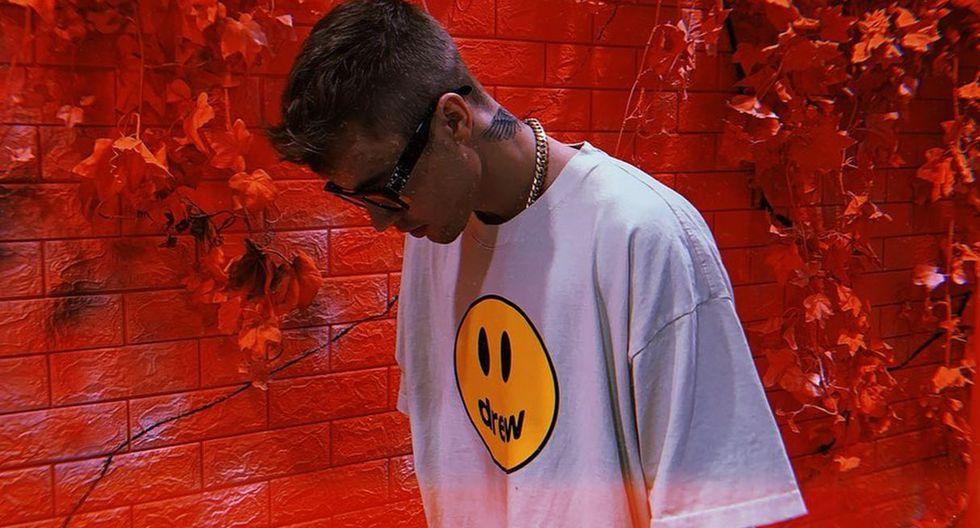 ¿Ryan Gosling y Avril Lavigne familiares de Justin Bieber? (Foto: justinbieber)