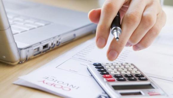 Factoring electrónico: tres claves para las PYMES. (Difusión)