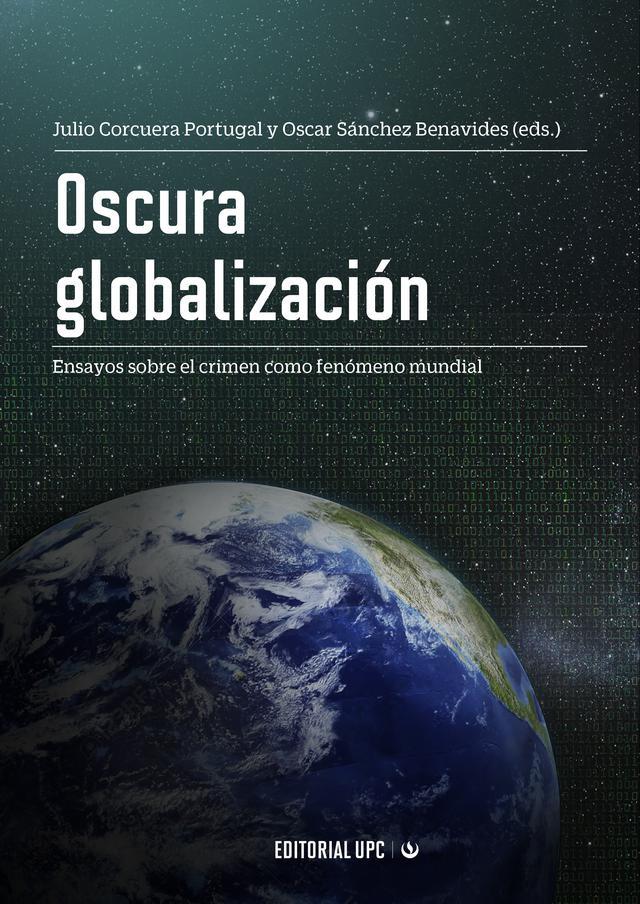 Mundo: Netflix, globalización y crimen en un mundo sin..